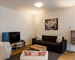 TITLIS Resort Wohnung 322