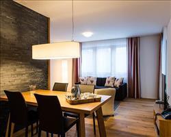 TITLIS Resort Wohnung 202