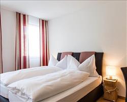 TITLIS Resort Wohnung 112