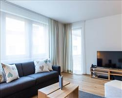 TITLIS Resort Wohnung 316