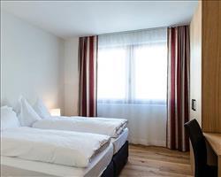 TITLIS Resort Wohnung 326
