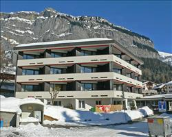 Residenza Quadra (Utoring)