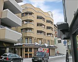 Residenz Bernasconi D48