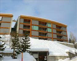 Residenz Cresta Kulm B26