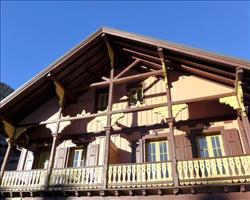 Le Chalet Suisse 3