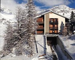 Residence Romagna 2