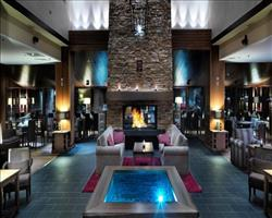 Gielas Hotel