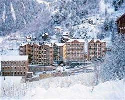 Hotel Princesa Parc & Spa