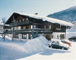 Hotel-Pension Wieser