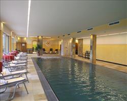 Hotel Harfenwirt - Niederau