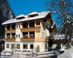 Söll Snow Houses
