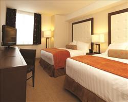 Hotel Aava