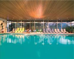 Hotel Sunstar