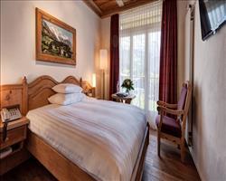 Sunstar Style Hotel