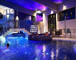 Levi Hotel Spa (Levitunturi)