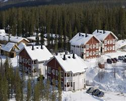 Akas (Snow Elf) Hotel & Alp Apartments