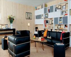 Residence Le Belmont Apartments (Arc 1800)