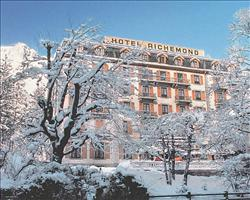 Richemond Hotel