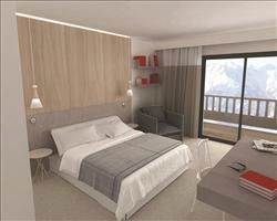 Hotel Heliopic