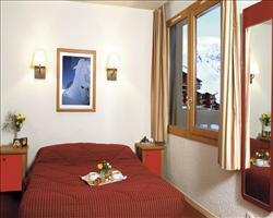 Plagne Lauze Apartments (Plagne 1800)