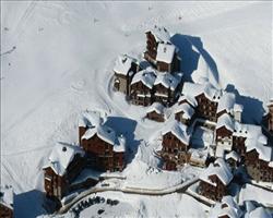 Village Montana Suites
