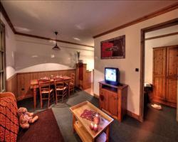 Village Montana Apartments