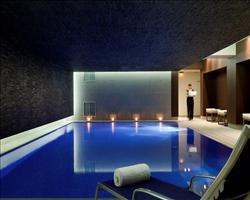 Hotel Aigle Des Neiges