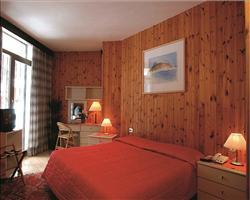 Hotel Portavescovo
