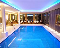 Hotel Aaritz