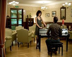 Ramada Hotel & Suites (Prisank)