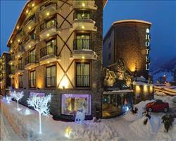 Diana Parc Hotel