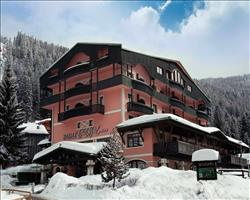 Hotel Spinale