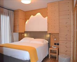 Hotel Pilier d'Angle