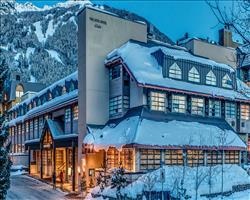 Hotel Listel