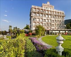 Bristol Grand Hotel