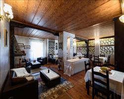 Hotel Campanella