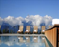 Club Med Villars-sur-Ollon