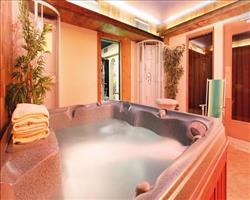 Hotel Bellevue - Canazei