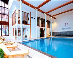 Apart-Hotel Eden