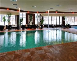Hotel Roseo