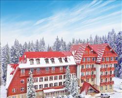 Hotel Iglika Palace 3*