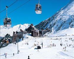 Chalet Matterhorn (Altitude Residence)