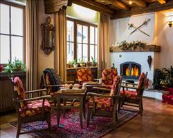 Hotel Dolomites Inn (Penia di Canazei)