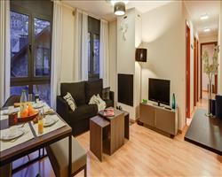 Residence Andorra Apartments (El Tarter)
