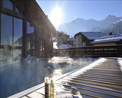 Club Med Peisey-Vallandry