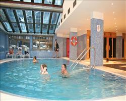 Hotel Euro Ski (El Tarter)