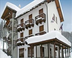 Park Hotel Gran Bosco