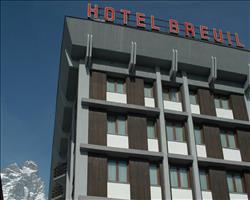 Breuil Hotel