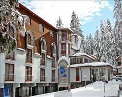 Hotel & Villas St. George
