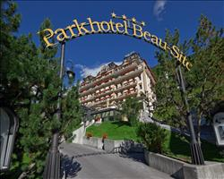 Parkhotel Beausite